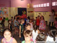 2011_dia_das_criancas_2011_084