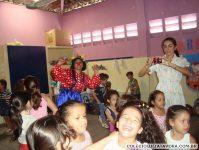 2011_dia_das_criancas_2011_085