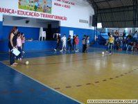 2011_dia_das_criancas_2011_086
