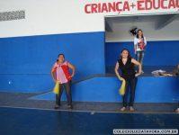 2011_dia_das_criancas_2011_089