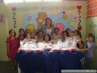 2011_dia_das_criancas_2011_095