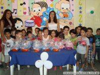 2011_dia_das_criancas_2011_096