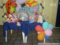 2011_dia_das_criancas_2011_099