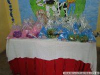 2011_dia_das_criancas_2011_100