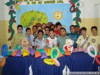 2011_dia_das_criancas_2011_103