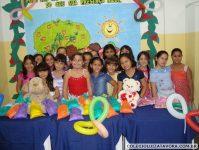 2011_dia_das_criancas_2011_104