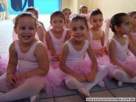 2011_dia_das_criancas_2011_106