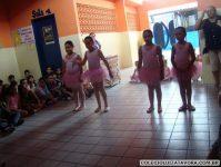 2011_dia_das_criancas_2011_108