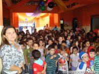 2011_dia_das_criancas_2011_109