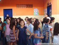 2011_dia_das_criancas_2011_110