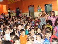2011_dia_das_criancas_2011_111