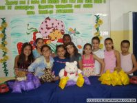 2011_dia_das_criancas_2011_112