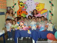 2011_dia_das_criancas_2011_114