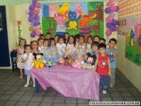 2011_dia_das_criancas_2011_115