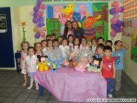 2011_dia_das_criancas_2011_116