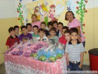 2011_dia_das_criancas_2011_117