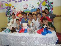 2011_dia_das_criancas_2011_119