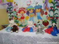 2011_dia_das_criancas_2011_121