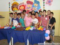 2011_dia_das_criancas_2011_123