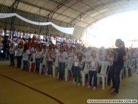 2011_feira_ciencias_001