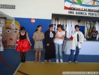 2011_feira_ciencias_012