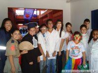 2011_feira_ciencias_016