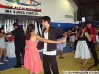 2011_feira_ciencias_021