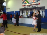 2011_feira_ciencias_024