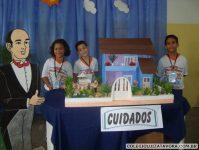 2011_feira_ciencias_029