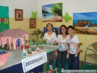 2011_feira_ciencias_030