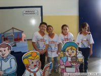 2011_feira_ciencias_032