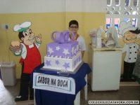 2011_feira_ciencias_036