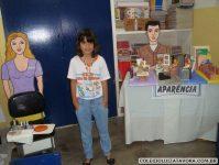 2011_feira_ciencias_037