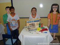 2011_feira_ciencias_038
