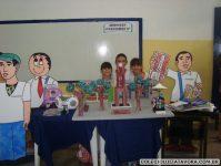 2011_feira_ciencias_039