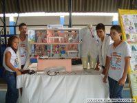 2011_feira_ciencias_042