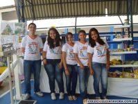 2011_feira_ciencias_046