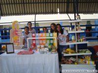 2011_feira_ciencias_047