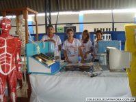 2011_feira_ciencias_052