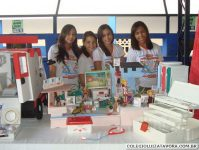 2011_feira_ciencias_054