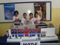 2011_feira_ciencias_055