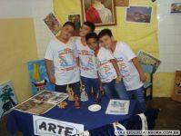 2011_feira_ciencias_057