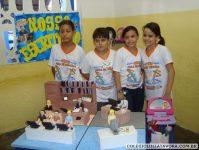 2011_feira_ciencias_059