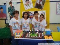 2011_feira_ciencias_060