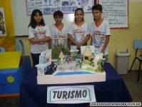 2011_feira_ciencias_067