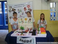 2011_feira_ciencias_068