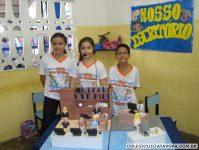 2011_feira_ciencias_071