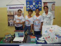 2011_feira_ciencias_073