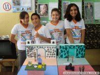 2011_feira_ciencias_075