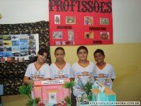 2011_feira_ciencias_076